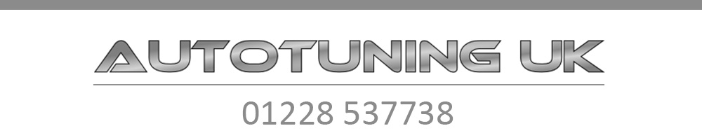 Auto Tuning UK - CARLISLE - CUMBRIA